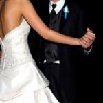 Vals para bodas