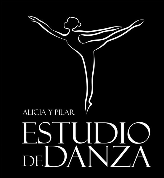 Estudio de Danza Alicia y Pilar