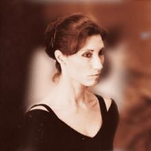 Alicia Broseta