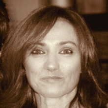 Lourdes Broseta