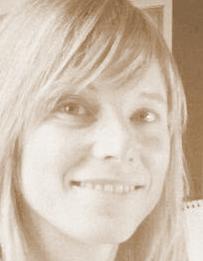 Ana Gilsanz