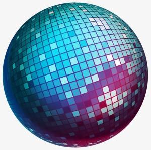 bola discoteca1